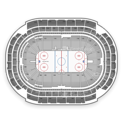 NHL Stanley Cup Finals: Minnesota Wild vs. TBD - Home Game 4 (Date: TBD - If Necessary) at Xcel Energy Center