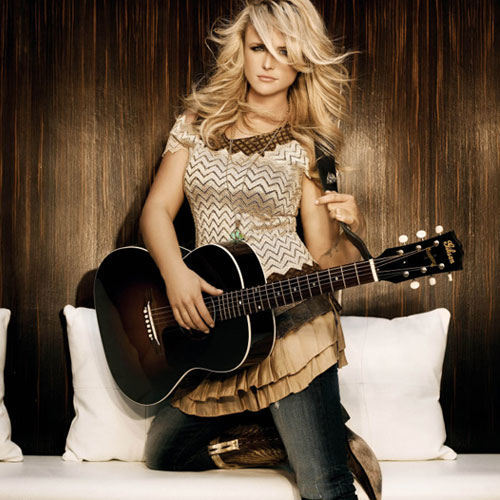 Miranda Lambert, Elle King, Pistol Annies & Ashley McBryde at Xcel Energy Center