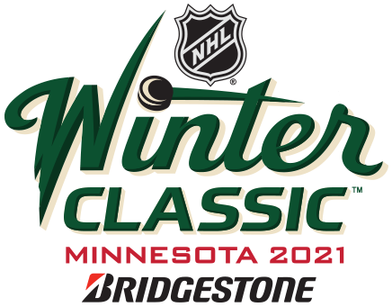 2020-2021 Minnesota Wild Season Tickets (Includes Tickets To All Regular Season Home Games) at Xcel Energy Center