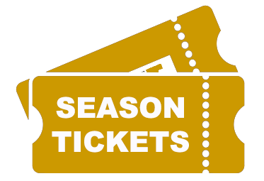 2021-2022 Minnesota Wild Season Tickets (Includes Tickets To All Regular Season Home Games) at Xcel Energy Center