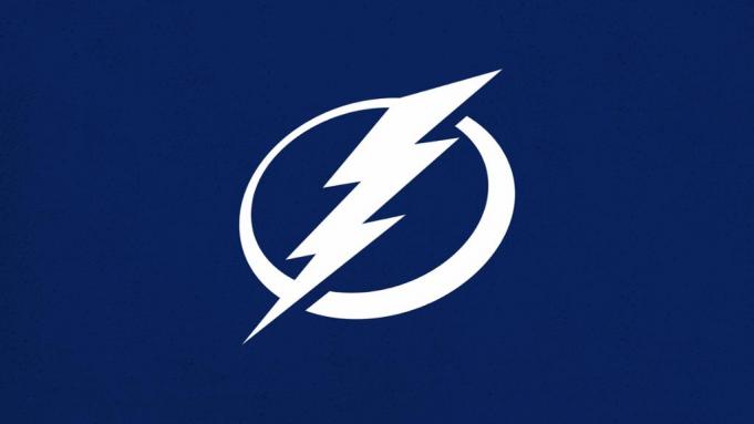 Minnesota Wild vs. Tampa Bay Lightning at Xcel Energy Center