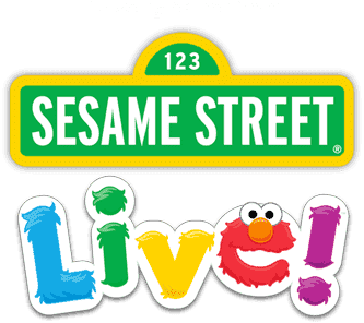 Sesame Street Live! at Xcel Energy Center