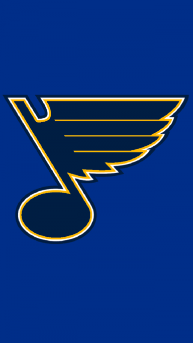 Minnesota Wild vs. St. Louis Blues [CANCELLED] at Xcel Energy Center